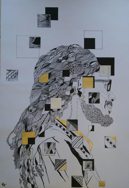 Brigitte Mathé (MBL) - Fode 1