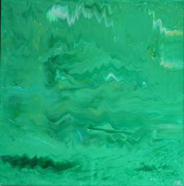 Reflets-14