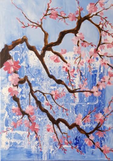Printemps Sakura