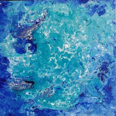 Oceanic Island