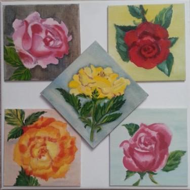 cinq roses