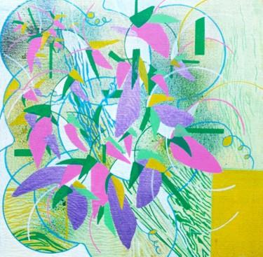 Bouquet printanier 2