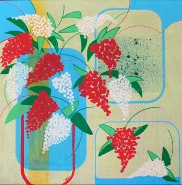 Bouquet printanier 5
